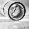 Kép 4/4 - Peugeot Elis Sense elektromos sóőrlő nemesacél 20 cm - 27179
