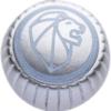 Kép 6/6 - Peugeot Fidji Duo bors és sóőrlő szett mattfekete/nemesacél 15 cm - 2/17132
