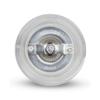 Kép 4/5 - Peugeot Nancy sóőrlő átlátszó akril 12 cm - 900812/SME