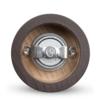 Kép 5/5 - Peugeot Paris borsőrlő csokoládébarna 12 cm - 870412/1