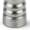 Kép 4/6 - Peugeot Paris Chef sóőrlő nemesacél 18 cm - 32487