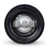 Kép 4/5 - Peugeot Paris u'Select borsőrlő lakkozott fekete 12 cm - 23683