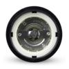 Kép 4/5 - Peugeot Paris u'Select sóőrlő Lakkozott fekete 12 cm - 23690