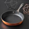 Kép 3/3 - Pintinox Materic profi indukciós tapadásmentes serpenyő 24 cm - 144779