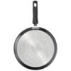 Kép 4/4 - Tefal Ultimate tapadásmentes indukciós palacsintasütő 25 cm - G2683872