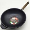 Kép 1/3 - Antik Ars GrandChef tapadásmentes wok 28 cm - 183021