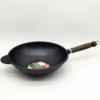 Kép 2/3 - Antik Ars GrandChef tapadásmentes wok 28 cm - 183021