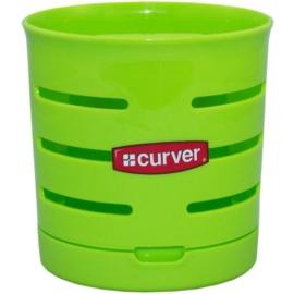 műanyag evőeszköztartó - 410020 Curver