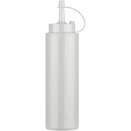 adagoló flakon 240 ml Paderno - 41526-B1,