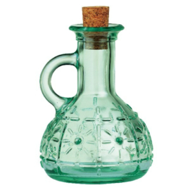 Bormioli Rocco Country Home Olivia üveg 0,22 liter - 119259