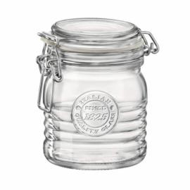 Bormioli Rocco Officina 1825 csatos üveg 0,35 l - 119940