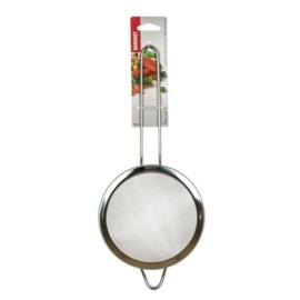 kerek tésztaszűrő 14 cm Banquet rozsdamentes - 28500914,