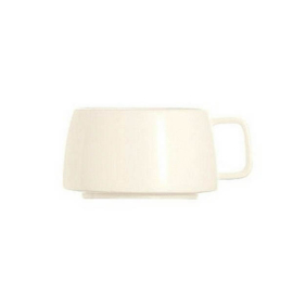 Luminarc Fjords porcelán csésze 35 cl - 500895