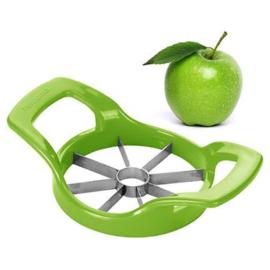 almaszeletelő - 420660 Tescoma Presto