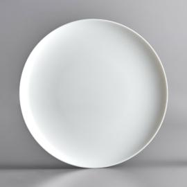 Arcoroc Evolutions pizza tányér 32 cm - 503126