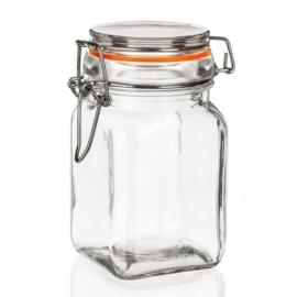 csatos befő˜ttes üveg 150ml, Budapesen átvehető˜