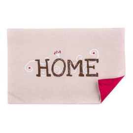 Banquet Home textil terítékalátét 45 x 30  cm -  10005113
