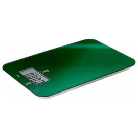 digitalis konyhai mérleg - BH-9111 Berlinger Haus Emerald edition