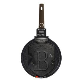 BerlingerHaus Primal Gloss tapadásmentes palacsintasütő 25 cm BH-6579