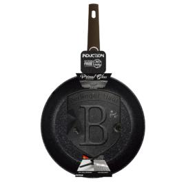 BerlingerHaus Primal Gloss tapadásmentes serpenyő 24 cm - BH-6568