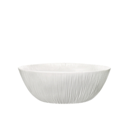 Bormioli Rocco Coconut salátás tál 15 cm - 202054