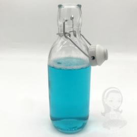 csatos üveg 0,5 literes - 119927 Bormioli Rocco Emilia
