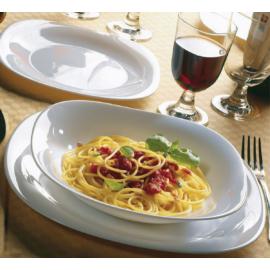 18 részes étkészlet Bormioli Rocco Parma - 202018