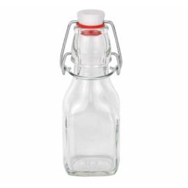 csatos üveg 0,125 literesBormioli Rocco Swing - 119863, Budapesen átvehető