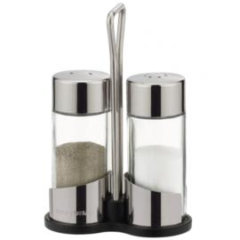só-, borstartó állványos - 650320 Tescoma Club