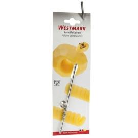 Westmark burgonya spirál készítő - 5122