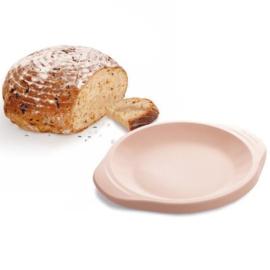 szilikon kenyérsütő forma Tescoma Della Casa