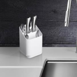 Emhouse Smart evőeszköz tartó fehér - ED-910