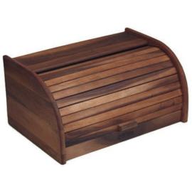 Fa kenyértartó bükkfából 2 kg - magyar - 302017