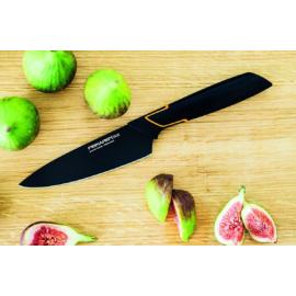 Fiskars Edge szakácskés 12 cm - 1003096