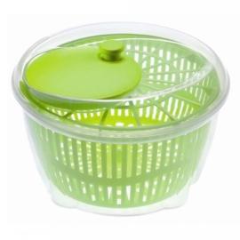 saláta centrifuga 25 cm zöld - 400153 Heidrun Twister