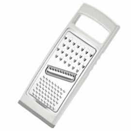 lapos, kombinált konyhai reszelő - Tescoma Handy 643764