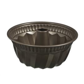 kuglófsütő forma 22 cm Pyrex Asimetria tapadásmentes