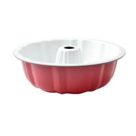 Perfect Home kerámia bevonatos kuglóf sütőforma - 10361