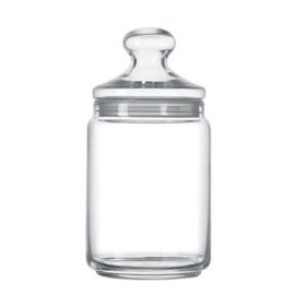 fűszertartó 2 literes Luminarc vákuumfedős üveg- 500969,