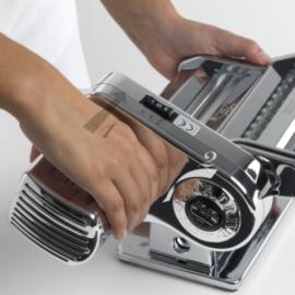 Pastadrive Marcato tésztagépekhez való motor