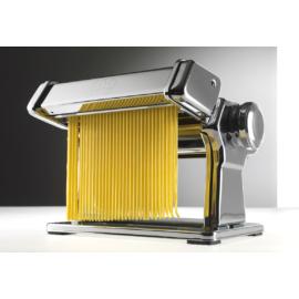 spagetti készítő tartozék Marcato Atlas 150-hez