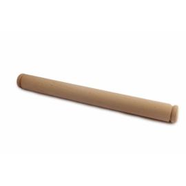 Fa nyújtófa 70 cm