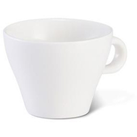 Tescoma All Fit One Porcelán csésze capuccinos - 387542