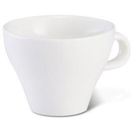 Tescoma All Fit One Porcelán csésze teás - 387544