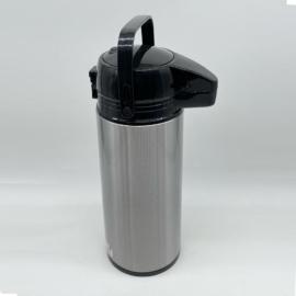 Pumpás termosz 1,8 literes - BA737