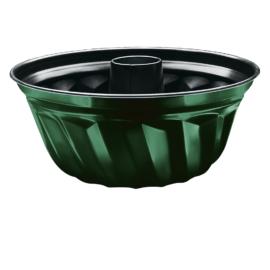 Berlinger Haus Emerald tapadásmentes kuglófsütő forma - BH-6459