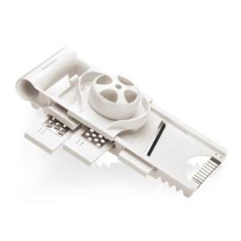 reszelő 5 funkciós - 643860 Tescoma Handy