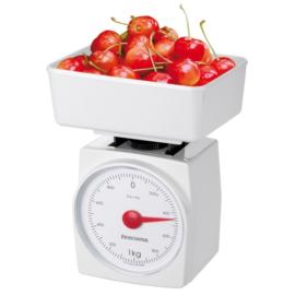 Tescoma Accura konyhai mérleg 2 kg