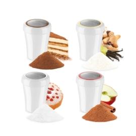 Tescoma Delicia cukorszóró - 630330