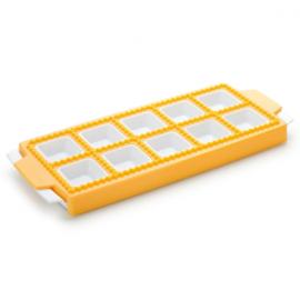 raviolini tablet 10 darabos forma - Tescoma Delicia 630877